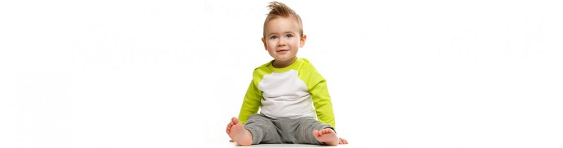 Snaga na čelu sa detetom - Pristup savremenog roditelja