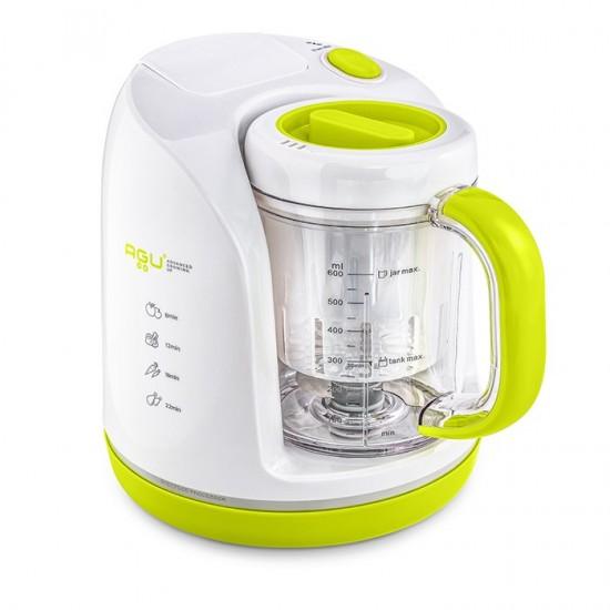 Mini aparat za pripremu hrane - AGU Cookee