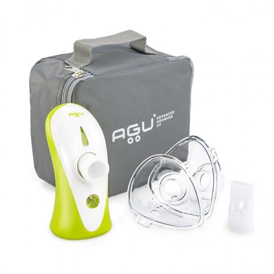 Inhalator - AGU Tomchi