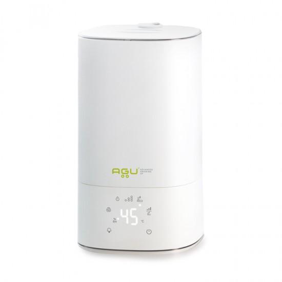 Pametni ovlaživač vazduha - AGU Misty