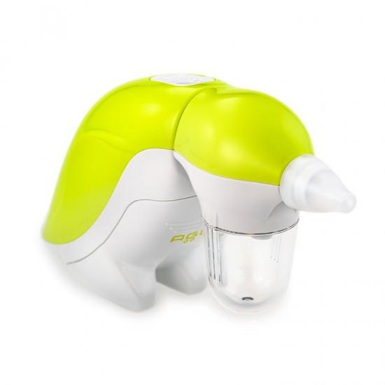 Nazalni aspirator - AGU Penguin