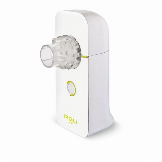 Inhalator - AGU Weezy